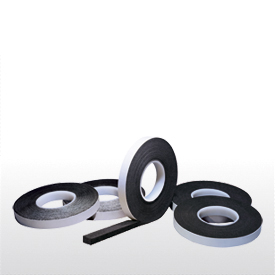 Joint sealing tapes